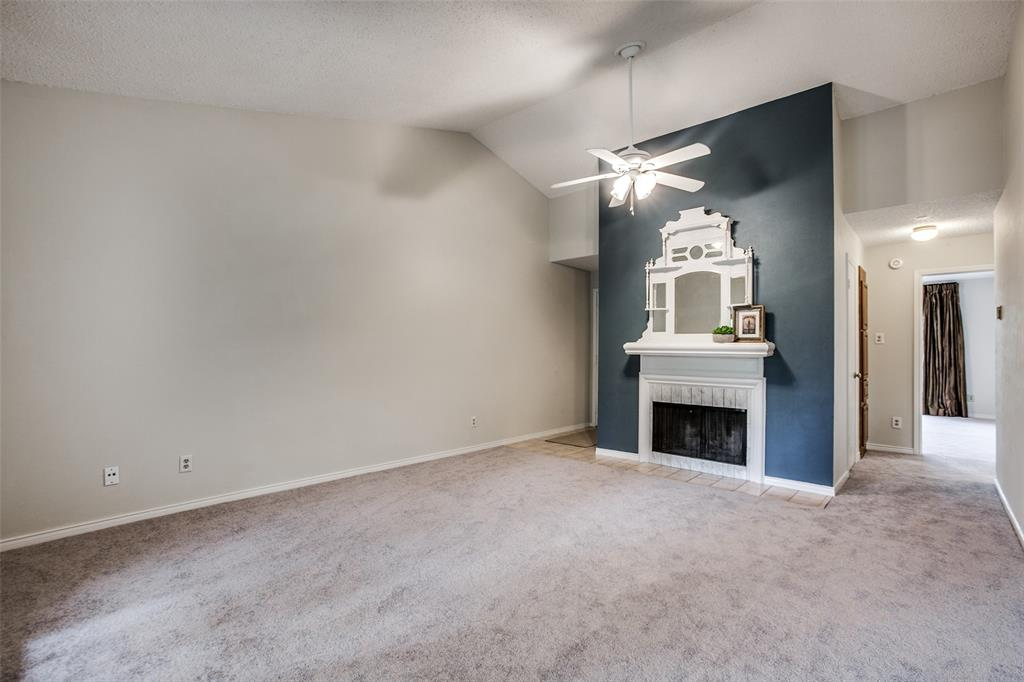 9801 Royal  Lane, Dallas, Texas 75231 - acquisto real estate best allen realtor kim miller hunters creek expert