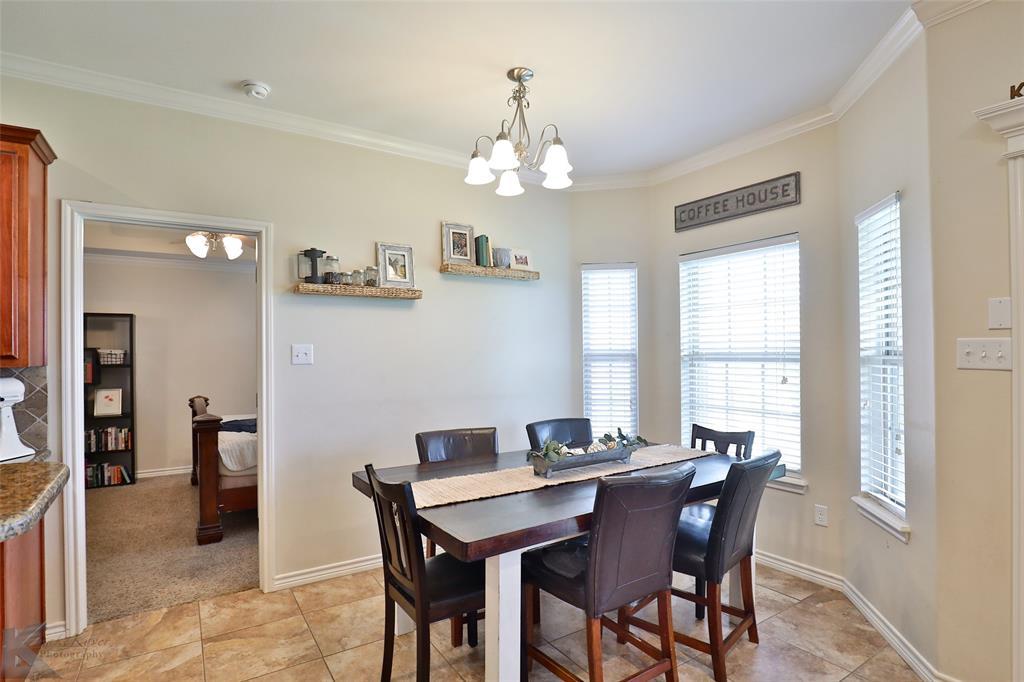 366 Miss Ellie  Lane, Abilene, Texas 79602 - acquisto real estate best luxury buyers agent in texas shana acquisto inheritance realtor