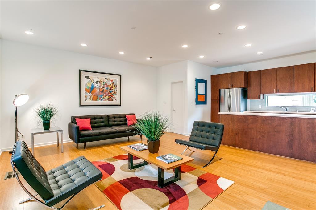 5809 Oram  Street, Dallas, Texas 75206 - acquisto real estate best prosper realtor susan cancemi windfarms realtor