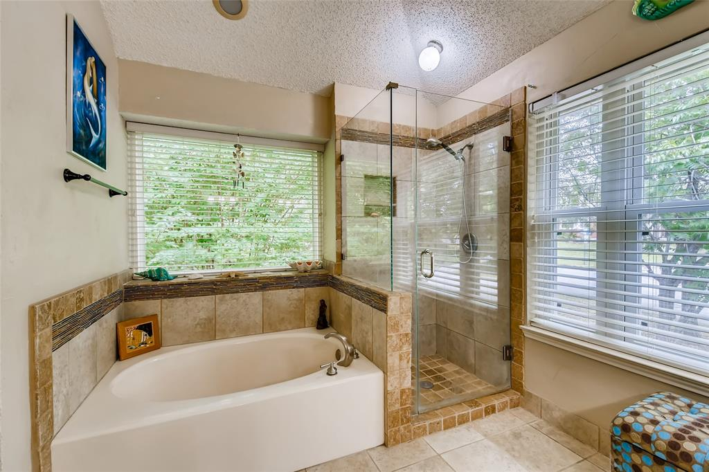 1220 Trinity  Drive, Benbrook, Texas 76126 - acquisto real estate best investor home specialist mike shepherd relocation expert