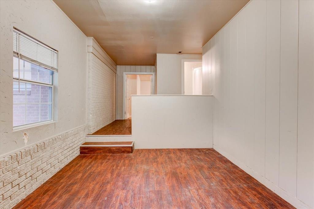 1508 Tulip  Drive, Arlington, Texas 76013 - acquisto real estate best allen realtor kim miller hunters creek expert