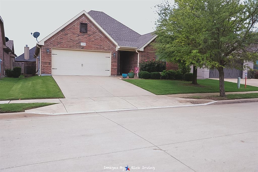 5204 Agave  Way, Fort Worth, Texas 76126 - Acquisto Real Estate best plano realtor mike Shepherd home owners association expert