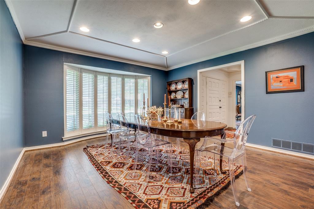 4240 Glenaire  Drive, Dallas, Texas 75229 - acquisto real estate best the colony realtor linda miller the bridges real estate