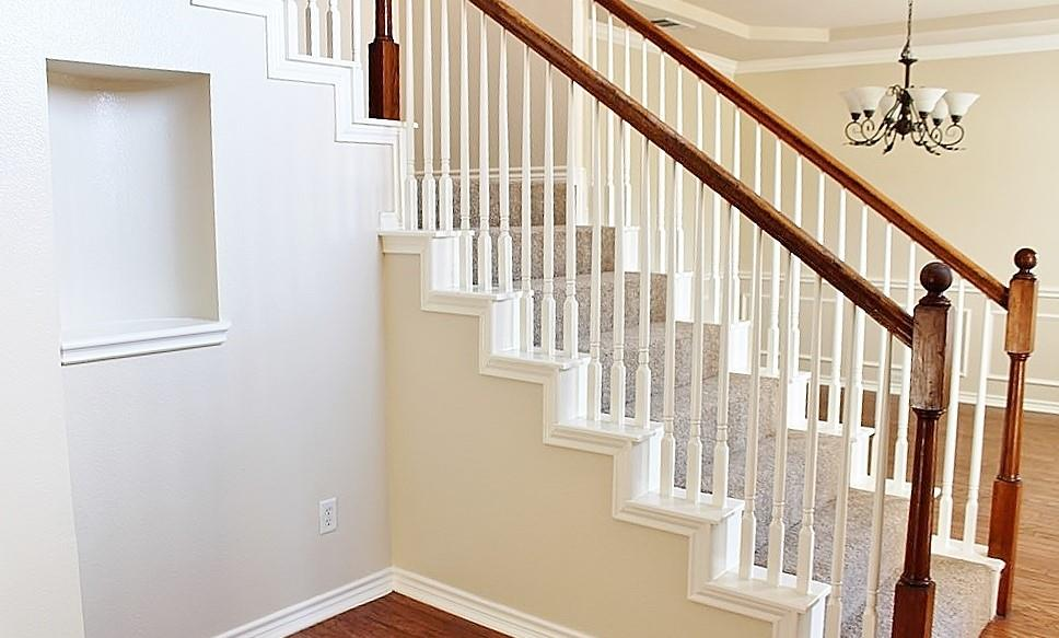 308 Larkspur  Court, Grand Prairie, Texas 75052 - Acquisto Real Estate best mckinney realtor hannah ewing stonebridge ranch expert