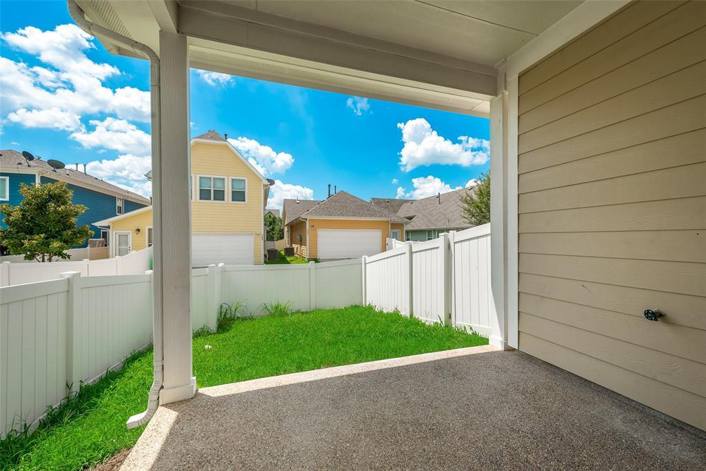 1228 King George  Lane, Savannah, Texas 76227 - acquisto real estate best negotiating realtor linda miller declutter realtor