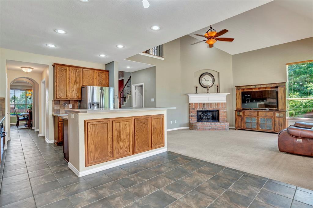 1601 Bryce Canyon  Lane, Allen, Texas 75002 - acquisto real estate best listing photos hannah ewing mckinney real estate expert