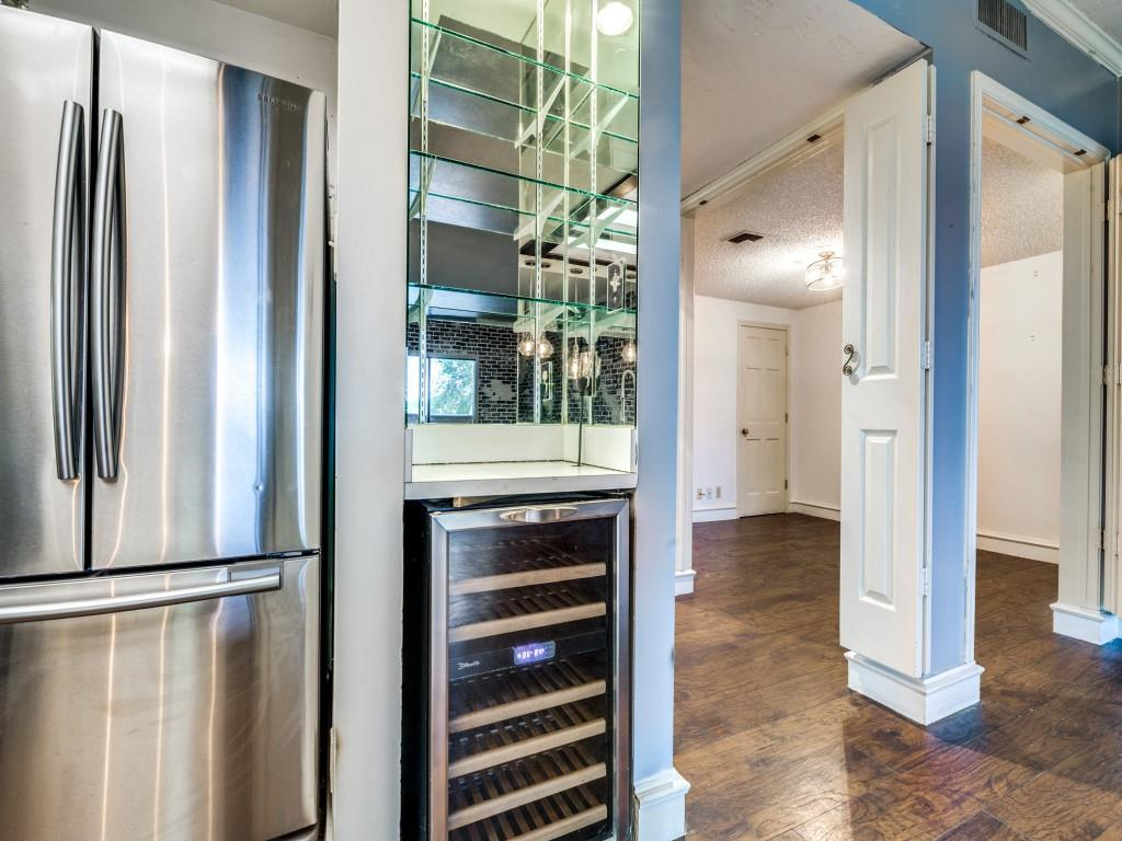 2100 Reflection Bay  Drive, Arlington, Texas 76013 - acquisto real estate best highland park realtor amy gasperini fast real estate service
