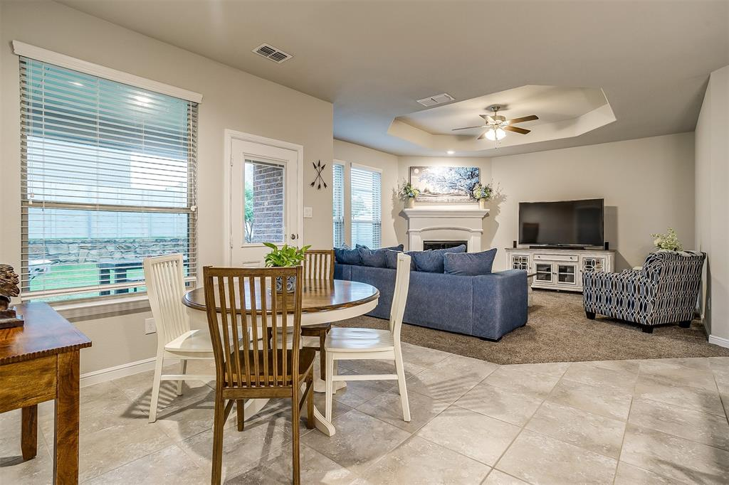 817 Dove  Cove, Argyle, Texas 76226 - acquisto real estate best frisco real estate agent amy gasperini panther creek realtor