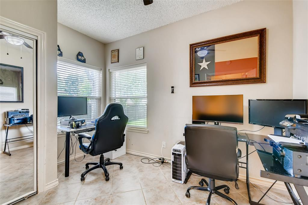 1220 Trinity  Drive, Benbrook, Texas 76126 - acquisto real estate best frisco real estate broker in texas for high net worth buyers