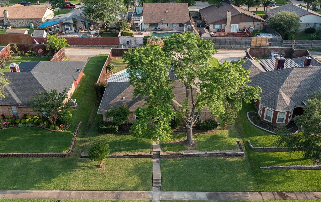 914 Placid  Drive, Mesquite, Texas 75150 - acquisto real estate agent of the year mike shepherd