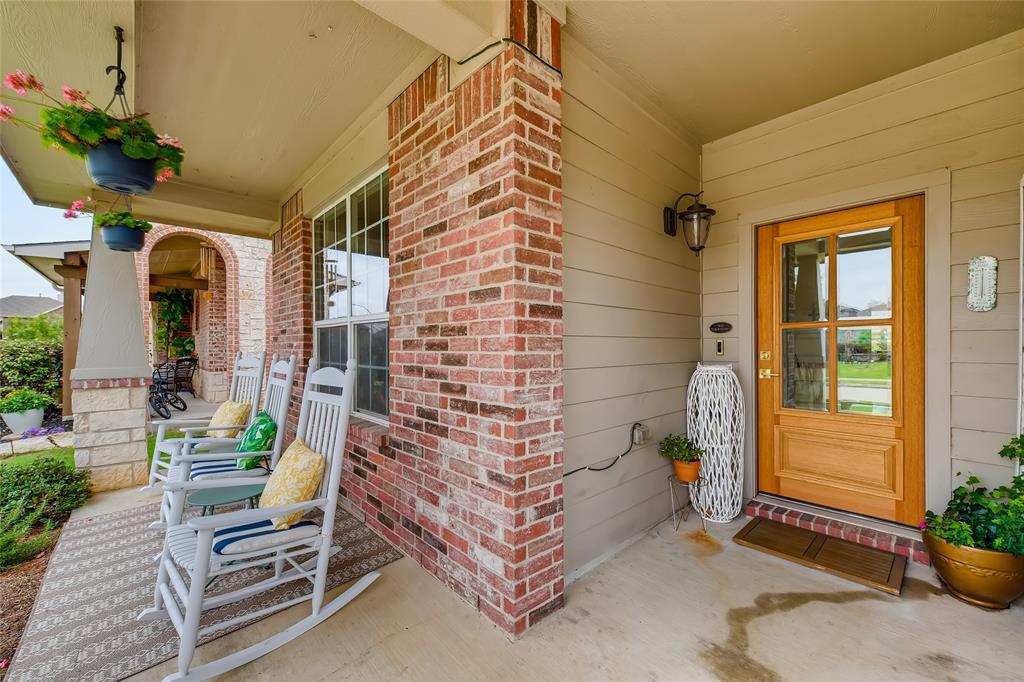 1313 Soaptree  Lane, Fort Worth, Texas 76177 - Acquisto Real Estate best mckinney realtor hannah ewing stonebridge ranch expert