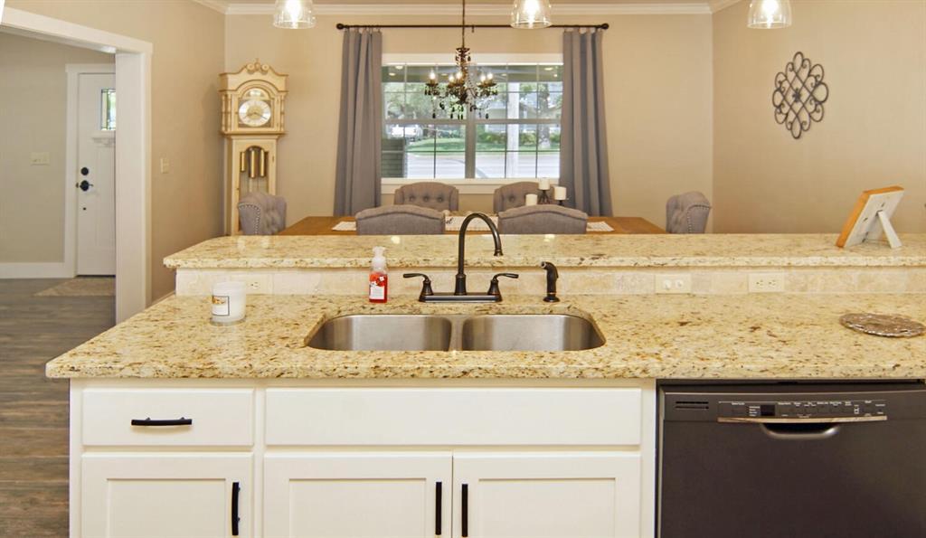 1206 Seaman  Street, Eastland, Texas 76448 - acquisto real estate best listing agent in the nation shana acquisto estate realtor
