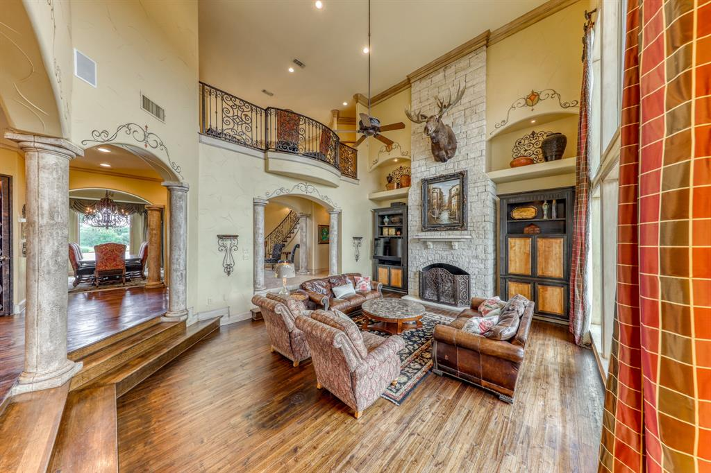 3805 Bethel  Road, Weatherford, Texas 76087 - acquisto real estate best luxury buyers agent in texas shana acquisto inheritance realtor