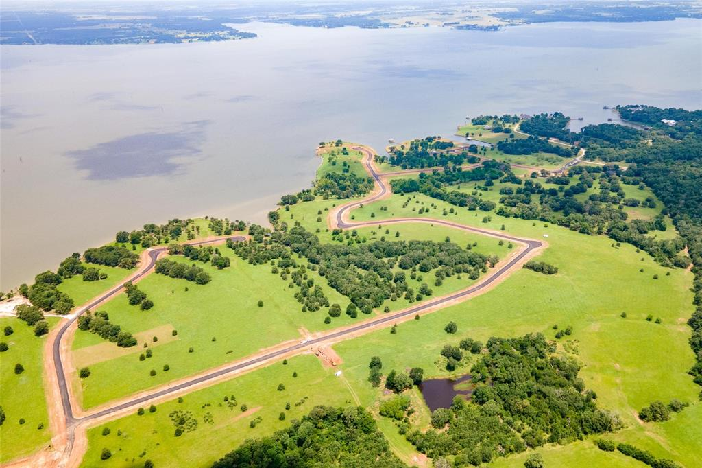 Lot 18 Admiral Shores  Streetman, Texas 75859 - acquisto real estate best luxury home specialist shana acquisto