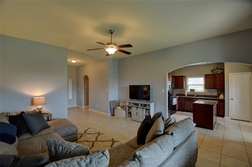 13120 Stari Most  Lane, Crowley, Texas 76036 - acquisto real estate best celina realtor logan lawrence best dressed realtor