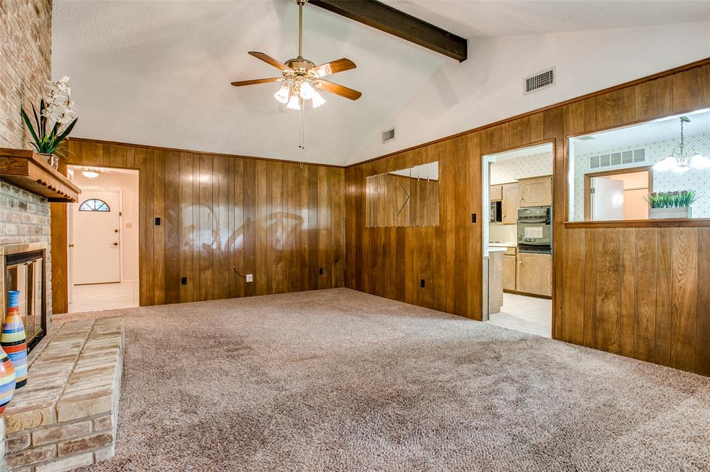8237 Pearl  Street, North Richland Hills, Texas 76180 - acquisto real estate best flower mound realtor jody daley lake highalands agent of the year