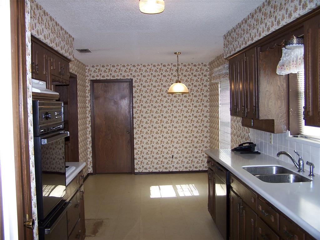 8258 Westrock  Drive, Dallas, Texas 75243 - acquisto real estate best listing agent in the nation shana acquisto estate realtor
