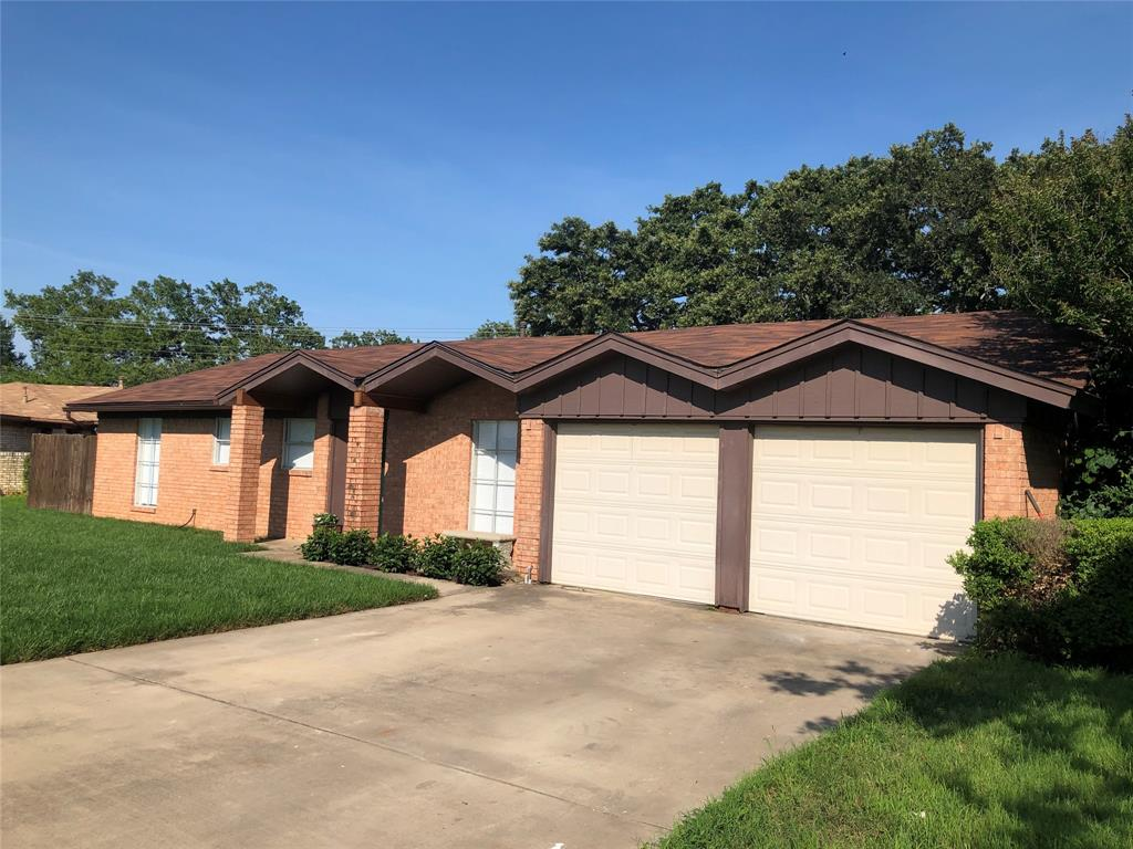 2916 6th  Street, Mineral Wells, Texas 76067 - Acquisto Real Estate best plano realtor mike Shepherd home owners association expert