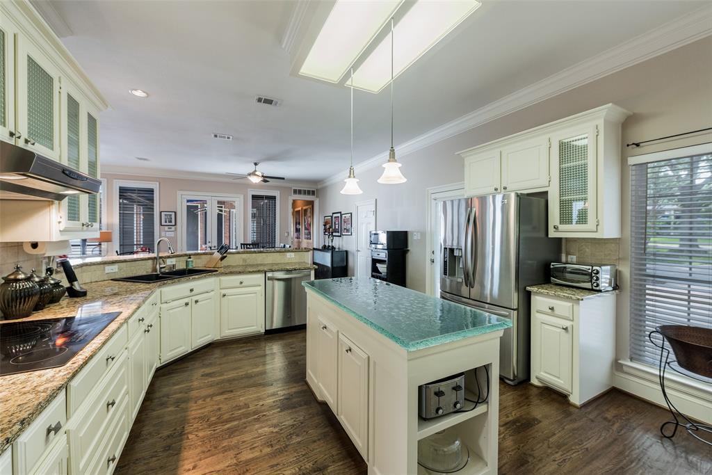303 Stonebridge  Drive, Rockwall, Texas 75087 - acquisto real estate best realtor dallas texas linda miller agent for cultural buyers