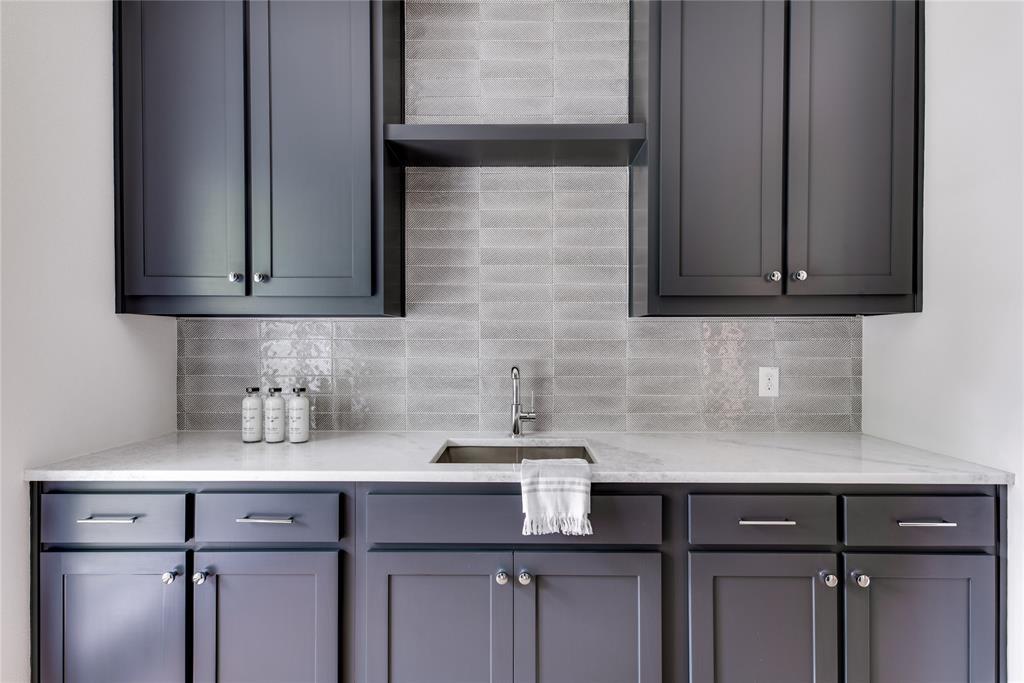 6442 Sondra  Drive, Dallas, Texas 75214 - acquisto real estate best photos for luxury listings amy gasperini quick sale real estate
