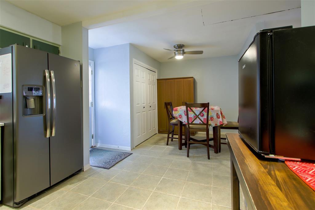 2718 Mimosa  Drive, Abilene, Texas 79603 - acquisto real estate best allen realtor kim miller hunters creek expert