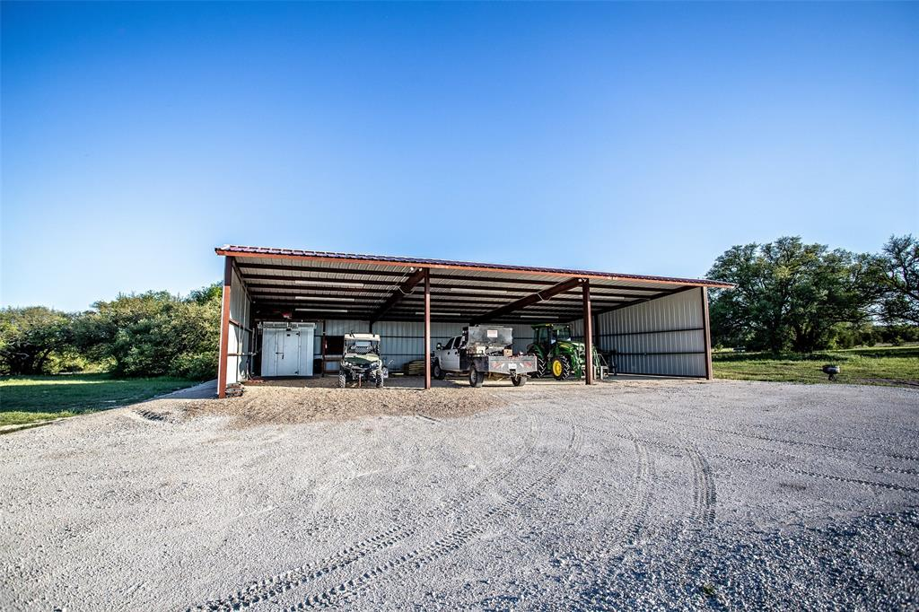 5730 County Road 225  Cranfills Gap, Texas 76637 - acquisto real estate best looking realtor in america shana acquisto