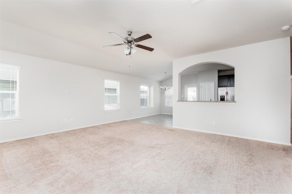 9602 Raeburn  Court, Killeen, Texas 76542 - acquisto real estate best highland park realtor amy gasperini fast real estate service