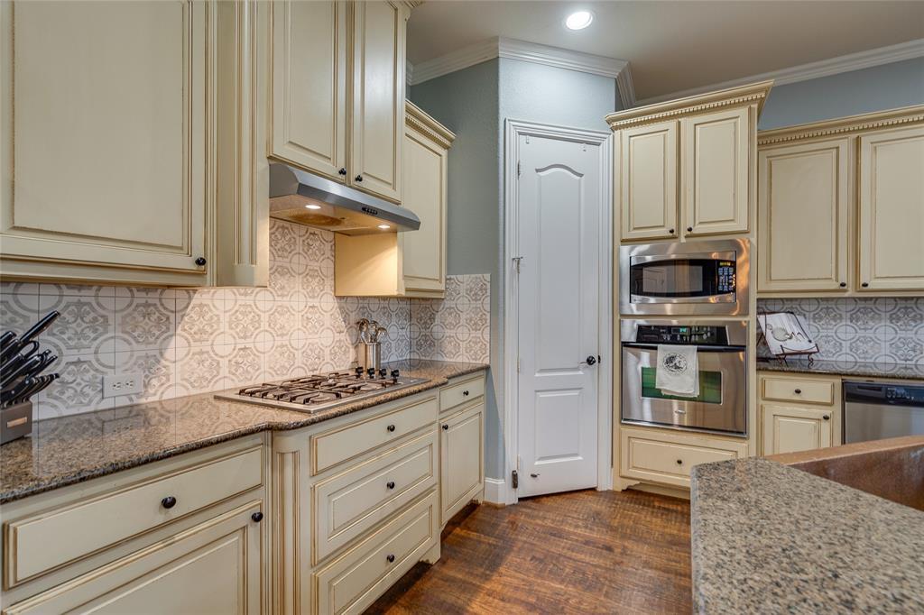 900 Terrace  Drive, Lantana, Texas 76226 - acquisto real estate best style realtor kim miller best real estate reviews dfw
