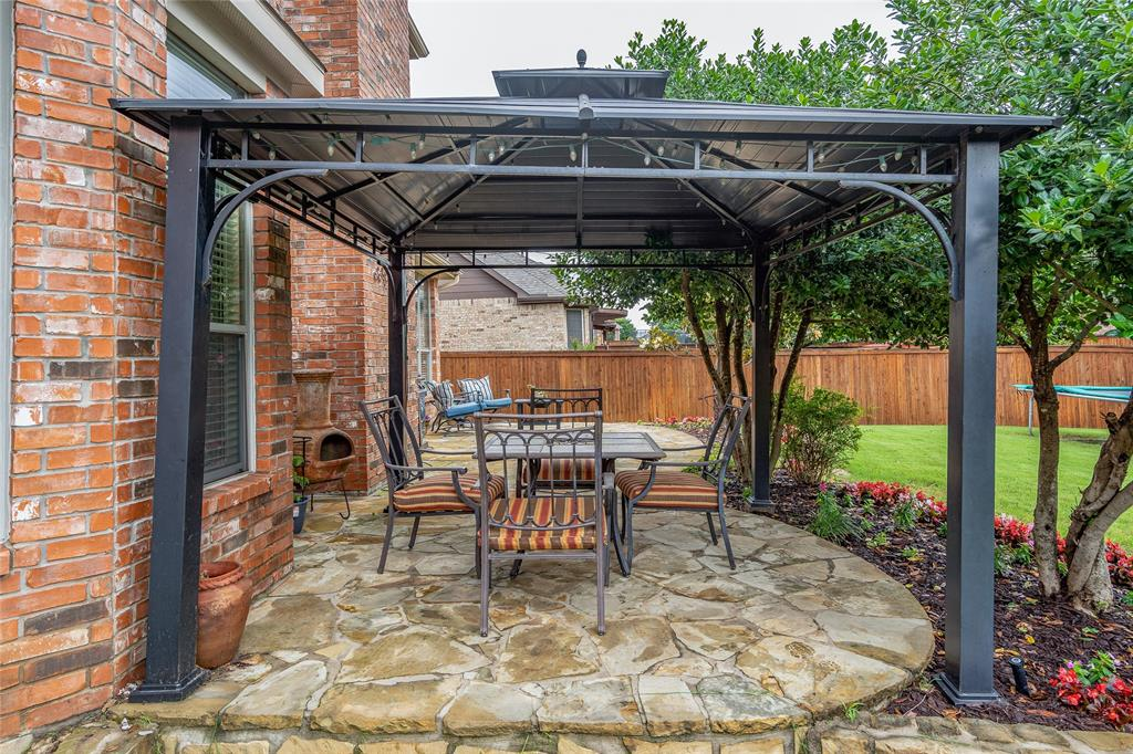 900 Terrace  Drive, Lantana, Texas 76226 - acquisto real estate best luxury home specialist shana acquisto
