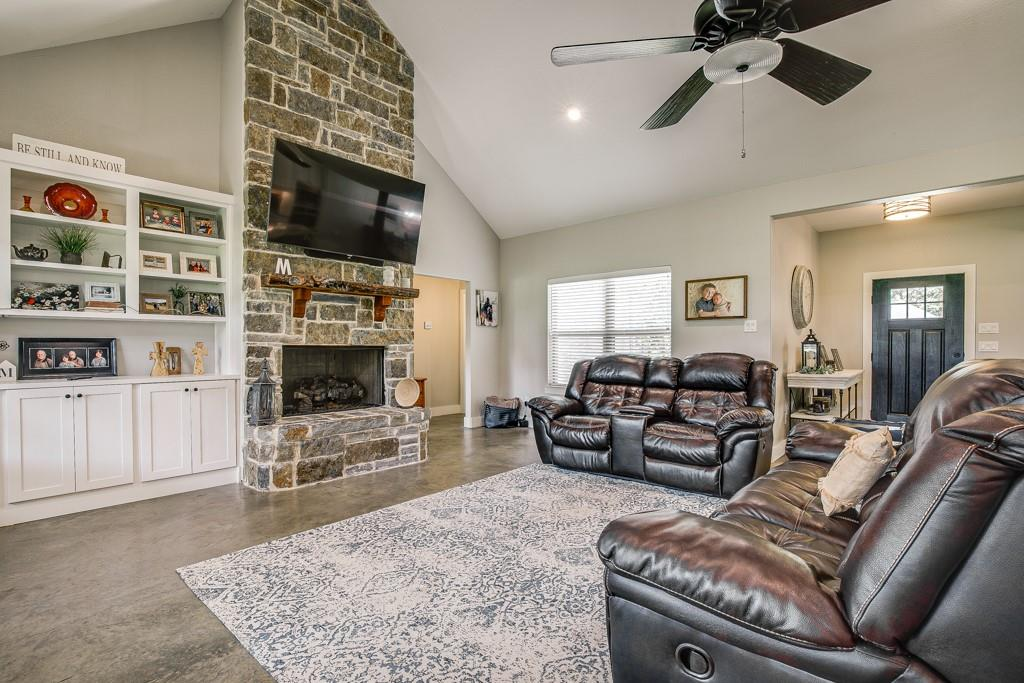 18128 Briarwood  Drive, Kemp, Texas 75143 - acquisto real estate best listing listing agent in texas shana acquisto rich person realtor