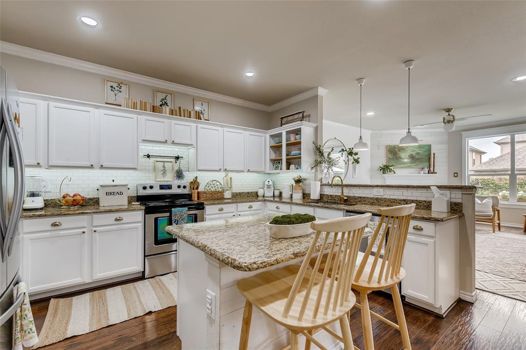 1313 Soaptree  Lane, Fort Worth, Texas 76177 - acquisto real estate best real estate company to work for