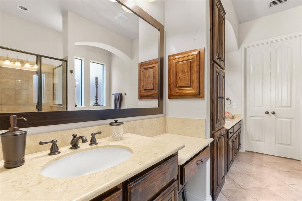 11150 Sugar Mill  Lane, Frisco, Texas 75033 - acquisto real estate best realtor dfw jody daley liberty high school realtor