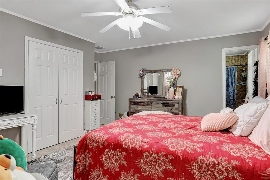 205 Broadway  Street, Whitesboro, Texas 76273 - acquisto real estate best park cities realtor kim miller best staging agent