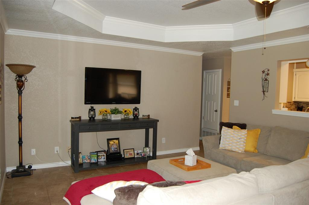 1402 Los Colinos  Court, Graham, Texas 76450 - acquisto real estate best allen realtor kim miller hunters creek expert