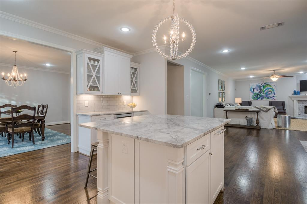 9780 Broken Bow  Road, Dallas, Texas 75238 - acquisto real estate best investor home specialist mike shepherd relocation expert