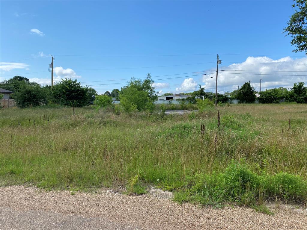 TBD Westview  Drive, Gun Barrel City, Texas 75156 - Acquisto Real Estate best mckinney realtor hannah ewing stonebridge ranch expert