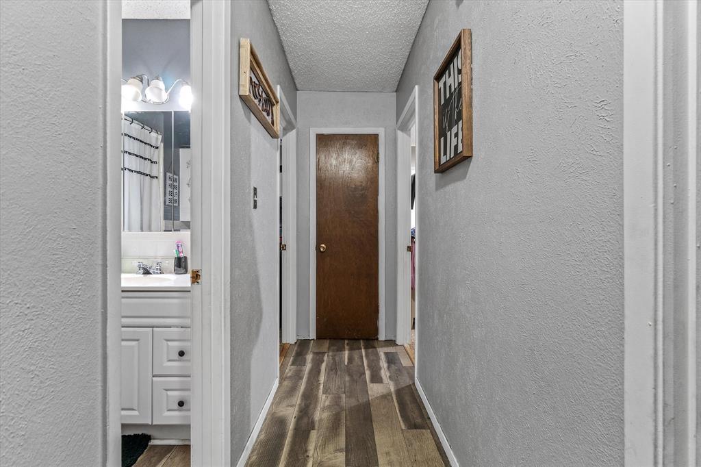 802 Lindy  Drive, Grand Saline, Texas 75140 - acquisto real estate best designer and realtor hannah ewing kind realtor