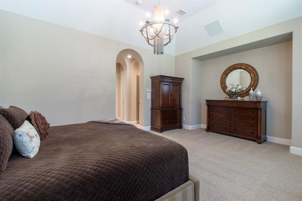 6008 Southwind  Lane, McKinney, Texas 75070 - acquisto real estate best frisco real estate broker in texas for high net worth buyers