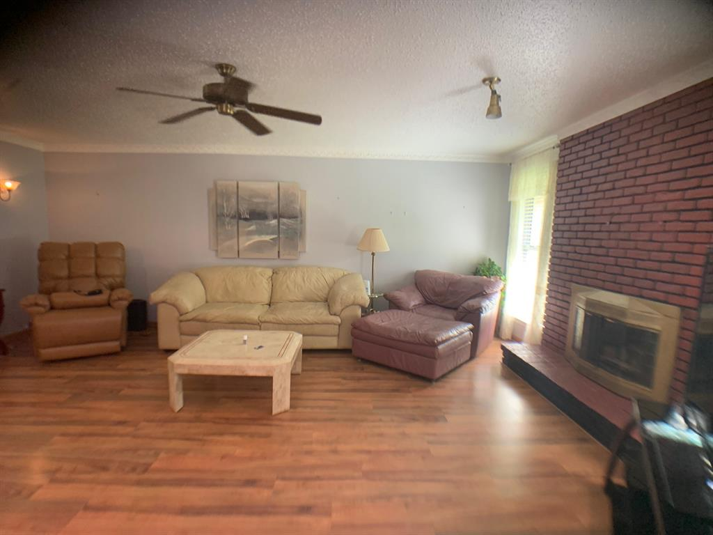 4203 Cinnabar  Drive, Dallas, Texas 75227 - acquisto real estate best allen realtor kim miller hunters creek expert