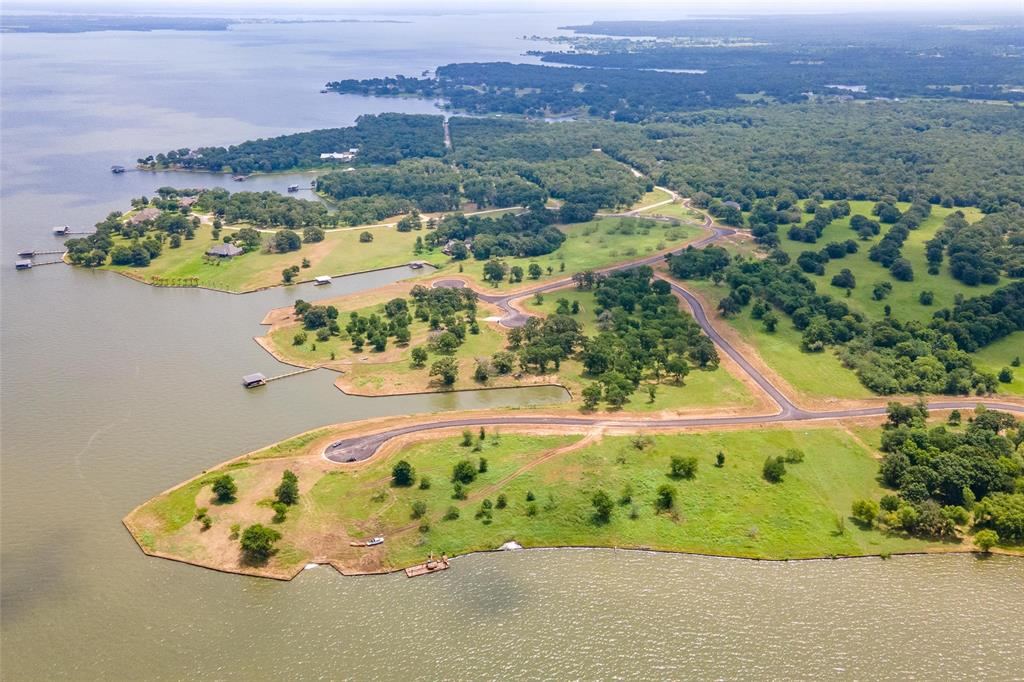 Lot 18 Admiral Shores  Streetman, Texas 75859 - acquisto real estate best photos for luxury listings amy gasperini quick sale real estate