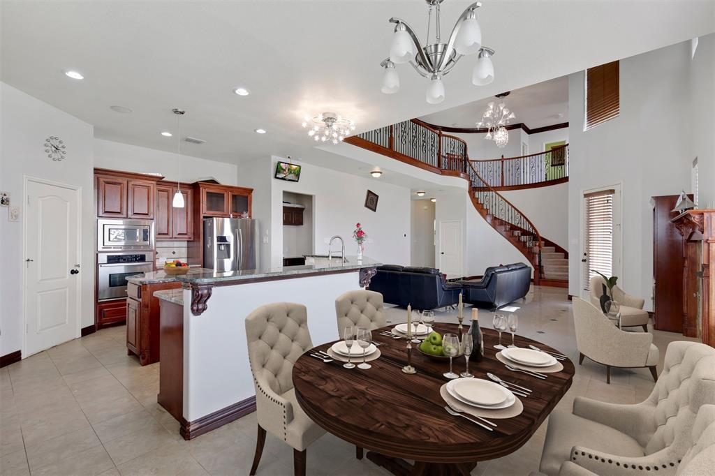 4714 Alcazar  Court, Irving, Texas 75062 - acquisto real estate best new home sales realtor linda miller executor real estate