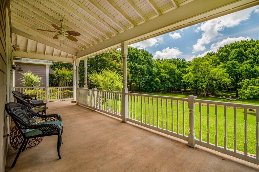 2340 Washington  Street, Sherman, Texas 75092 - acquisto real estate best celina realtor logan lawrence best dressed realtor