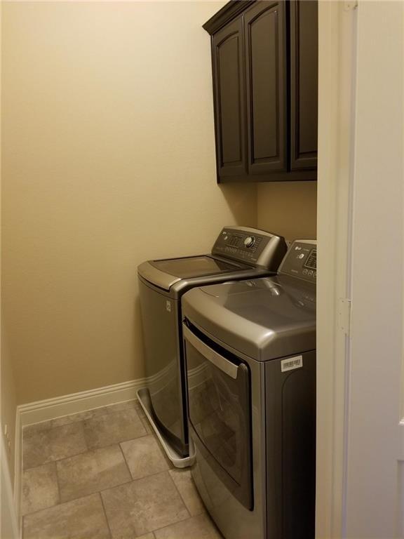 2737 Troutt  Drive, Carrollton, Texas 75010 - acquisto real estate best highland park realtor amy gasperini fast real estate service