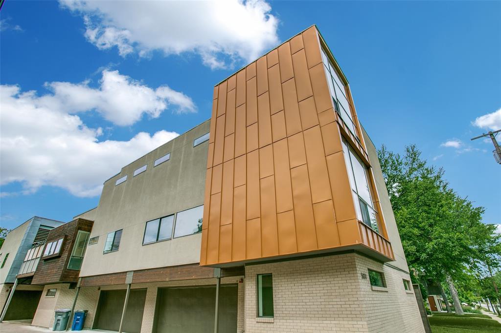5809 Oram  Street, Dallas, Texas 75206 - acquisto real estate best listing listing agent in texas shana acquisto rich person realtor