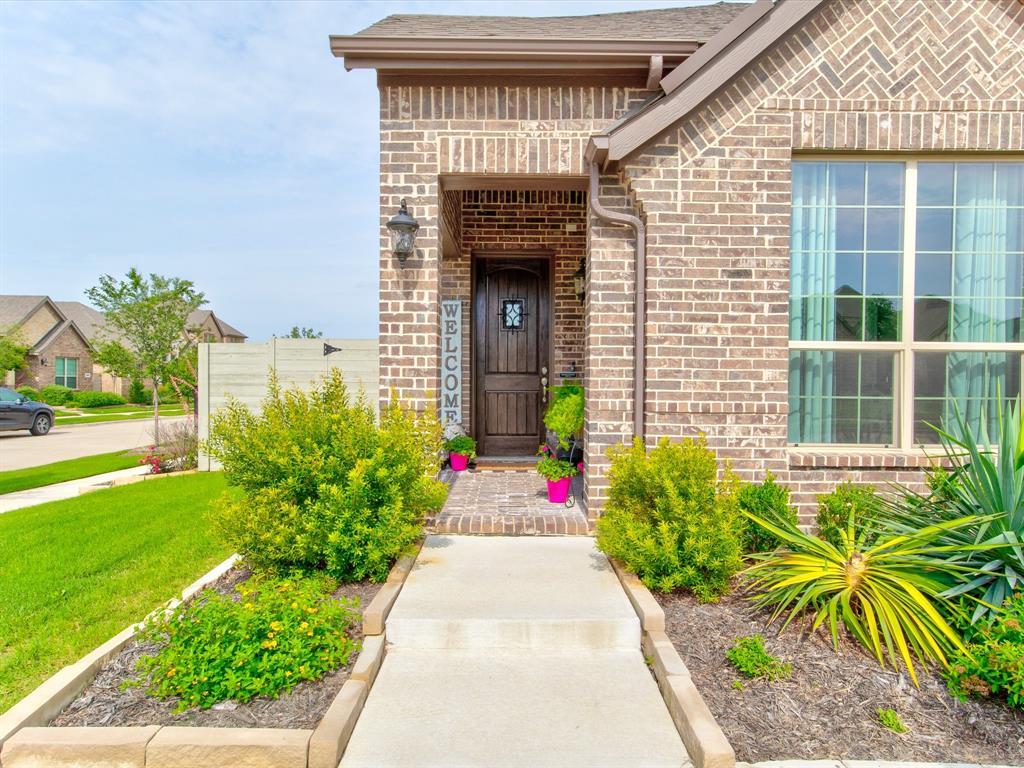 940 Parkside  Drive, Argyle, Texas 76226 - acquisto real estate best allen realtor kim miller hunters creek expert