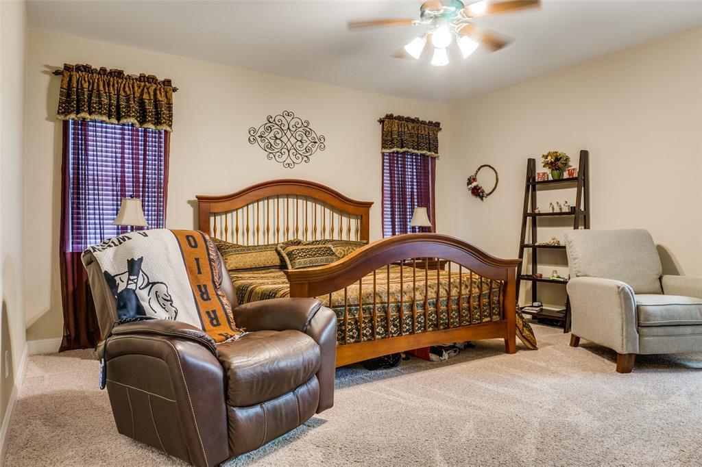 1908 Fairway  Lane, Royse City, Texas 75189 - acquisto real estate best luxury buyers agent in texas shana acquisto inheritance realtor
