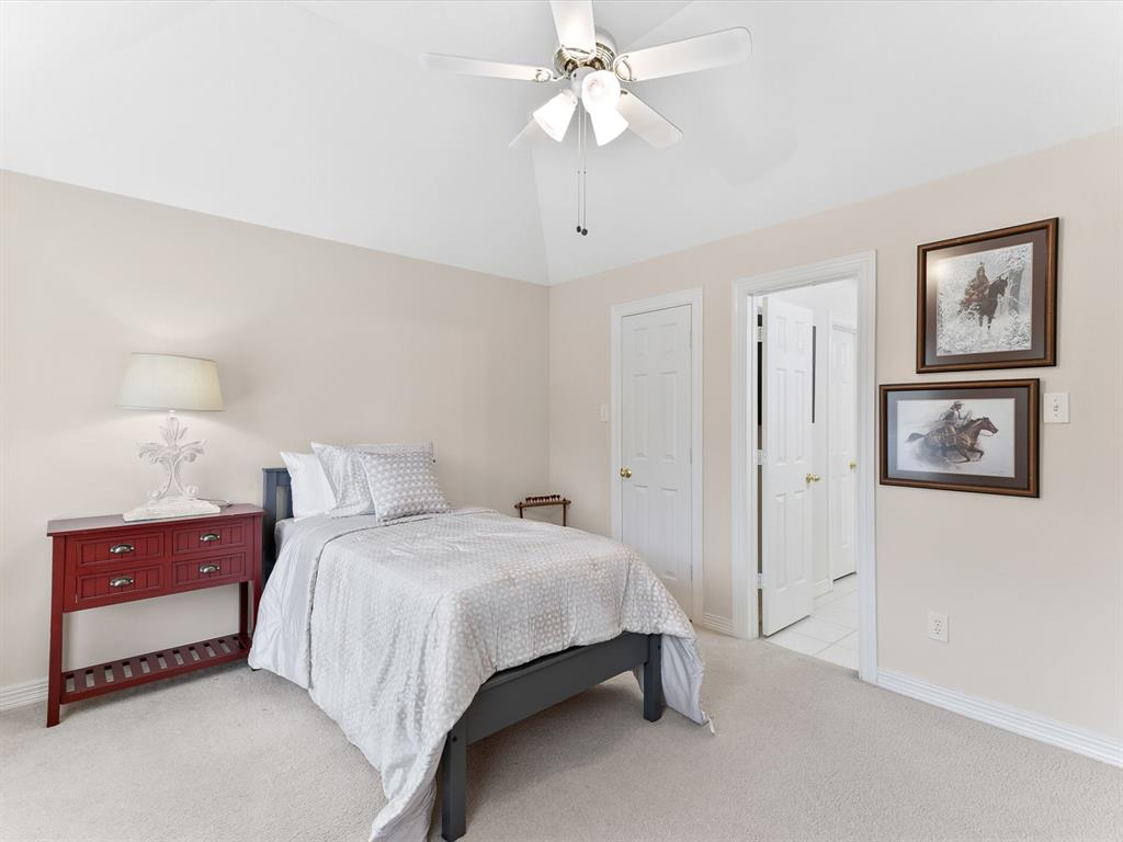 6708 Park  Drive, Fort Worth, Texas 76132 - acquisto real estate best photo company frisco 3d listings