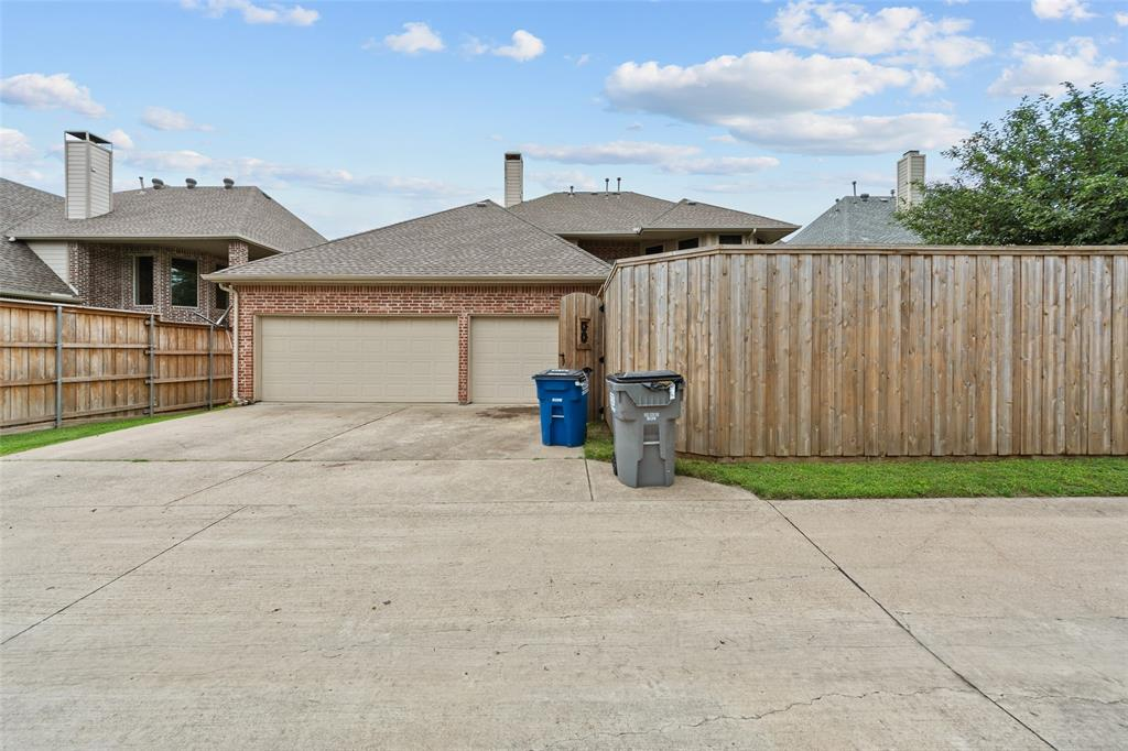 2023 Burnside  Drive, Allen, Texas 75013 - acquisto real estate best style realtor kim miller best real estate reviews dfw