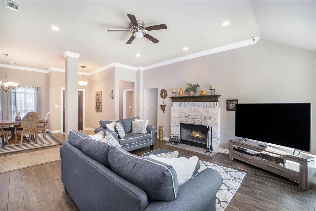 1608 Donna  Lane, Bedford, Texas 76022 - acquisto real estate best flower mound realtor jody daley lake highalands agent of the year