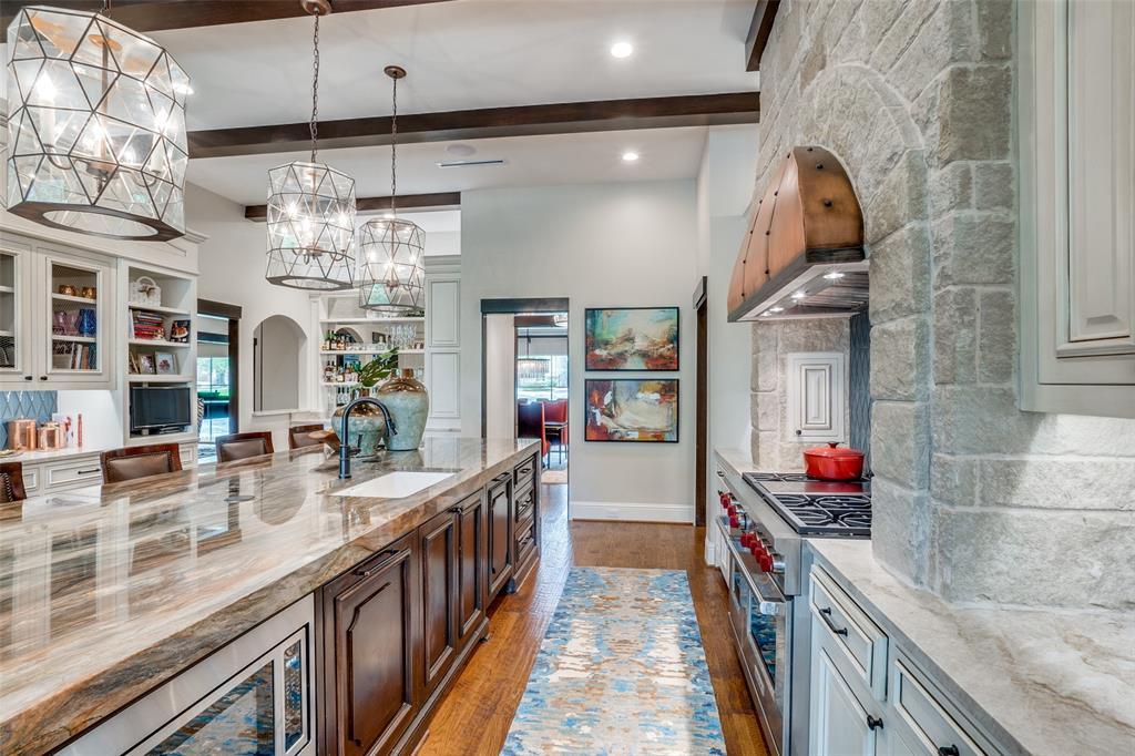 11232 Russwood  Circle, Dallas, Texas 75229 - acquisto real estate best designer and realtor hannah ewing kind realtor